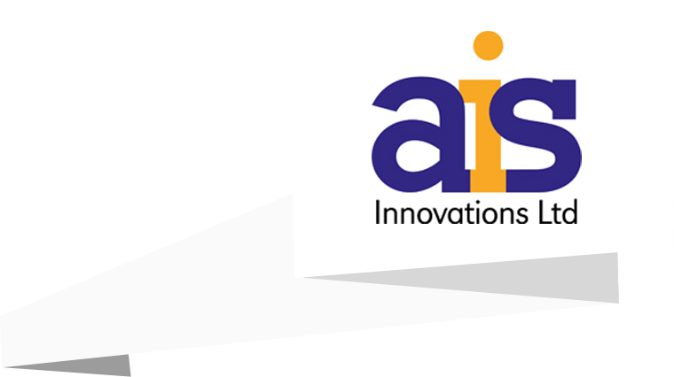 AIS Innovations logo