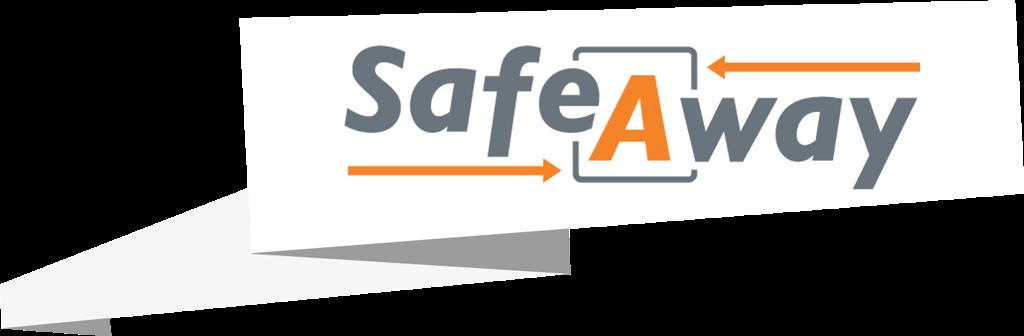 Safeaway client logo